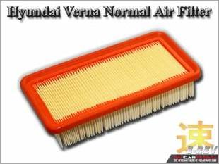 https://www.mycarforum.com/uploads/sgcarstore/data/2//Hyundai_Verna_Normal_Air_Filter_White_Texture_Background_2.jpg