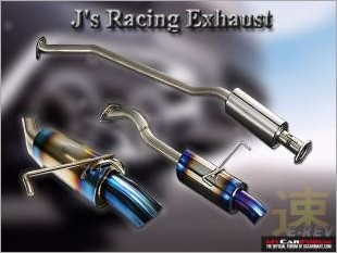 https://www.mycarforum.com/uploads/sgcarstore/data/2//Js_Racing_Exhaust_Main_New_Design_1.jpg