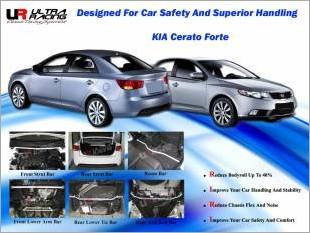 https://www.mycarforum.com/uploads/sgcarstore/data/2//KIA_Cerato_Forte_Strut_Stabilizer_Bar_New_Design_3.jpg