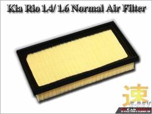 https://www.mycarforum.com/uploads/sgcarstore/data/2//Kia_Rio_Normal_Air_Filter_White_Texture_Background_2.jpg