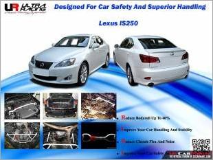 https://www.mycarforum.com/uploads/sgcarstore/data/2//Lexus_IS250_Strut_Stabilizer_Bar_New_Design_Posting_1.jpg