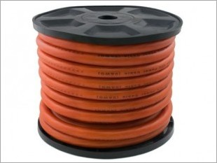 https://www.mycarforum.com/uploads/sgcarstore/data/2//Matt Transparent Orange Power Cable 0AWG 20M_1_4602_1_crop.jpg