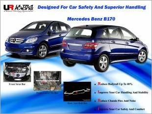https://www.mycarforum.com/uploads/sgcarstore/data/2//Mercedes_Benz_B160_B170_B200_Strut_Stabilizer_Bar_New_Design_1.jpg
