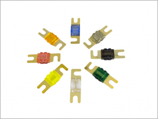 https://www.mycarforum.com/uploads/sgcarstore/data/2//Mini ANL Fuse_1_78232_1_crop.jpg