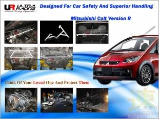 https://www.mycarforum.com/uploads/sgcarstore/data/2//Mitsubishi_Colt_Version_R_Strut_Stabilizer_Bar_New_Design_1.jpg