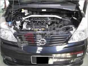 https://www.mycarforum.com/uploads/sgcarstore/data/2//Nissan_Serena_C24_2_0_2pt_Front_Strut_Bar_UR-TW2-836_1.jpg