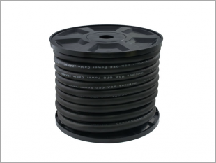 https://www.mycarforum.com/uploads/sgcarstore/data/2//Power Cable 0AWG Black 20M_1_18751_1_crop.jpg