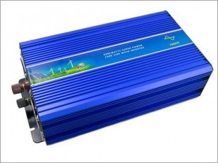 https://www.mycarforum.com/uploads/sgcarstore/data/2//Power Inverter 1000W DC24V to AC230V_1_69205_1_crop.jpg