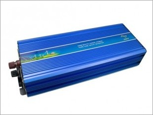 https://www.mycarforum.com/uploads/sgcarstore/data/2//Power Inverter 2000W DC24V to AC230V_1_58231_1_crop.jpg