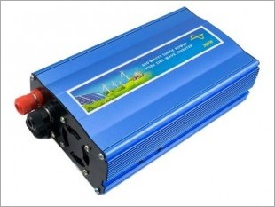 https://www.mycarforum.com/uploads/sgcarstore/data/2//Power Inverter 300W DC24V to AC220V_1_83618_1_crop.jpg