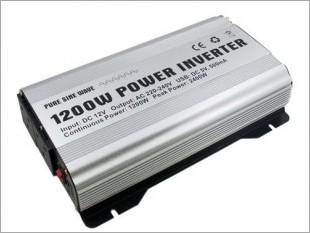 https://www.mycarforum.com/uploads/sgcarstore/data/2//Pure Sine Wave Power Inverter PSW DC12V1200W T_1_86246_1_crop.jpg