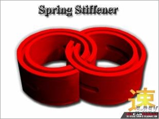 https://www.mycarforum.com/uploads/sgcarstore/data/2//Spring_Stiffener_Red_White_Texture_Background_1.jpg