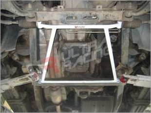 https://www.mycarforum.com/uploads/sgcarstore/data/2//Ssangyong_Rexton_4pt_Front_Lower_Arm_Bar1.jpg