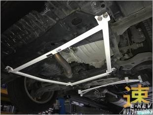 https://www.mycarforum.com/uploads/sgcarstore/data/2//ToyotaVellfire20134ptFrontLowerArmBar1Pic1_22562_1.jpg