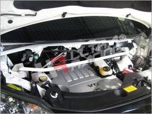 https://www.mycarforum.com/uploads/sgcarstore/data/2//Toyota_Alphard_2008_2pt_Front_Strut_Bar_UR-TW2-1021_1.jpg
