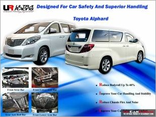https://www.mycarforum.com/uploads/sgcarstore/data/2//Toyota_Alphard_Strut_Stabilizer_Bar_New_Design_2.jpg