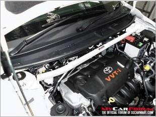 https://www.mycarforum.com/uploads/sgcarstore/data/2//Toyota_Vios_15_2013_2pt_Front_Strut_Bar_URTW22530_1.jpg