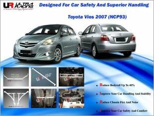 https://www.mycarforum.com/uploads/sgcarstore/data/2//Toyota_Vios_2007_NCP93_Strut_Stabilizer_Bar_New_Design_1.jpg