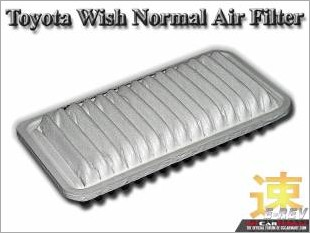 https://www.mycarforum.com/uploads/sgcarstore/data/2//Toyota_Wish_Normal_Air_Filter_White_Texture_Background_1.jpg