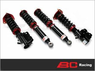https://www.mycarforum.com/uploads/sgcarstore/data/2//V1N05VS BC V1 Coilovers for Mazda RX8 01_1.jpg