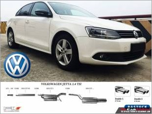 https://www.mycarforum.com/uploads/sgcarstore/data/2//VOLKSWAGENJETTA1_1.jpg
