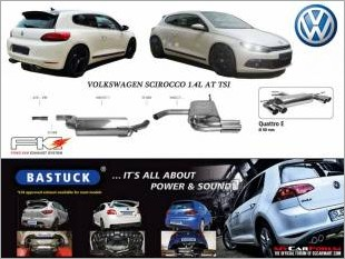 https://www.mycarforum.com/uploads/sgcarstore/data/2//VolkswagenScirocco_1.jpg