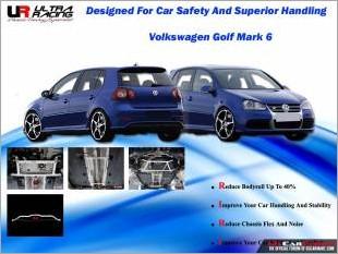 https://www.mycarforum.com/uploads/sgcarstore/data/2//Volkswagen_Golf_Mark_6_Strut_Stabilizer_Bar_New_Design_2.jpg