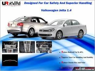 https://www.mycarforum.com/uploads/sgcarstore/data/2//Volkswagen_Jetta_14_Strut_Stabilizer_Bar_New_Design_2.jpg