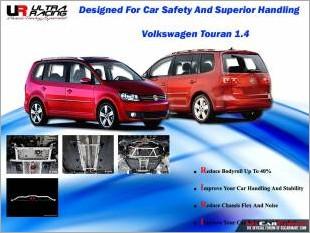 https://www.mycarforum.com/uploads/sgcarstore/data/2//Volkswagen_Touran_Strut_Stabilizer_Bar_New_Design_2.jpg