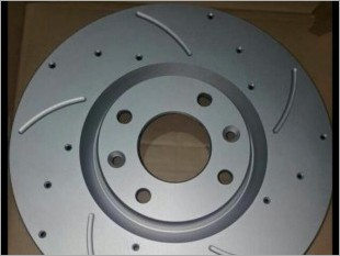 https://www.mycarforum.com/uploads/sgcarstore/data/2//slotted_and_cross_drilled_rotors_for_most_make_and_models_1444997040_d59789a6_1_crop.jpg