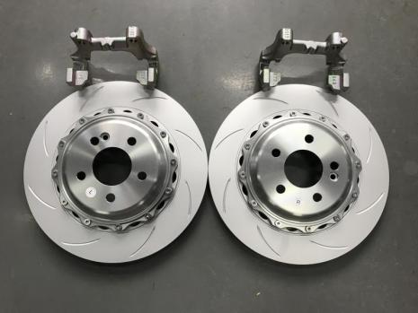 https://www.mycarforum.com/uploads/sgcarstore/data/2/21569834540_4e-CZV-Rear-Oversized-Disc-Rotor-05.jpg