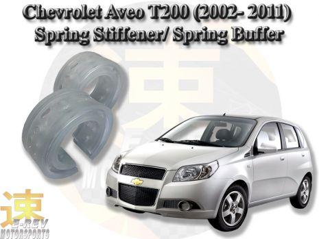 https://www.mycarforum.com/uploads/sgcarstore/data/2/21589212168_0Chevrolet-Aveo-T200-(2002-2011)-Spring-Stiffener-Spring-Buffer.jpg