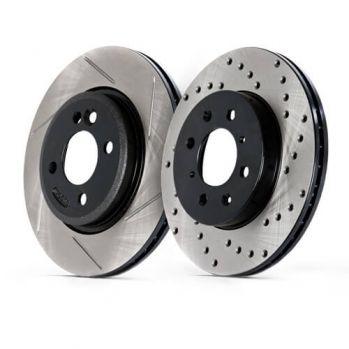 https://www.mycarforum.com/uploads/sgcarstore/data/2/2_1596083617_0stoptech-1pc-rotor-kit.jpg