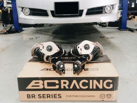 https://www.mycarforum.com/uploads/sgcarstore/data/2/2_1627379056_0BC-Racing-Coilover-Suspensi.jpg