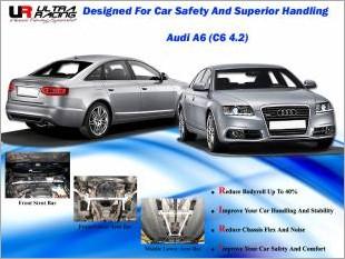 https://www.mycarforum.com/uploads/sgcarstore/data/2/Audi_A6_C6_42_Strut_Stabilizer_Bar_1.jpg