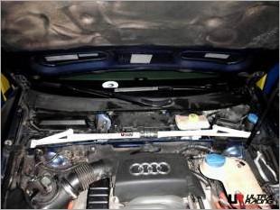 https://www.mycarforum.com/uploads/sgcarstore/data/2/Audi_A6_C6_4_2_2004_4WD_2pt_Front_Strut_Bar_UR-TW2-1440A_1.jpg