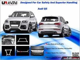 https://www.mycarforum.com/uploads/sgcarstore/data/2/Audi_Q5_Strut_Stabilizer_Bar_New_Design_Posting_1.jpg