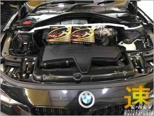 https://www.mycarforum.com/uploads/sgcarstore/data/2/BMWF10NanoGroundingCable_73681_1.jpg