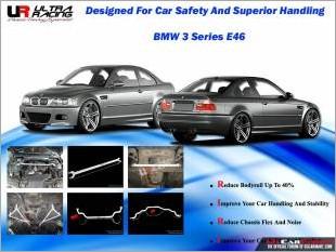 https://www.mycarforum.com/uploads/sgcarstore/data/2/BMW_3_Series_E46_Strut_Stabilizer_Bar_New_Design_2.jpg