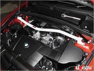 https://www.mycarforum.com/uploads/sgcarstore/data/2/BMW_E84_X1_20_2011_2pt_Fron_1.jpg