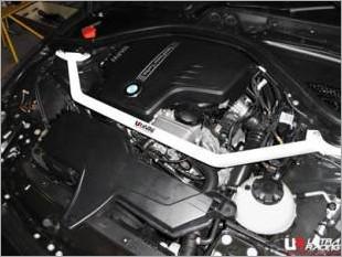 BMW_F30_3_Series_20_2011_2p_1.jpg