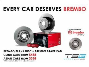 Brembo Promo with XTRA_45844_1.jpg