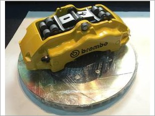 https://www.mycarforum.com/uploads/sgcarstore/data/2/Brembo_6_Pot_Yellow_1.jpg