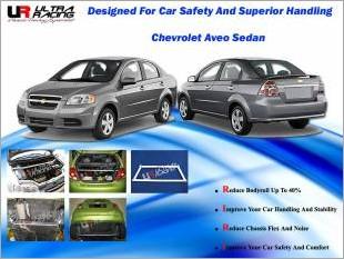 https://www.mycarforum.com/uploads/sgcarstore/data/2/Chevrolet_Aveo_Sedan_Strut_Stabilizer_Bar_New_Design_1.jpg
