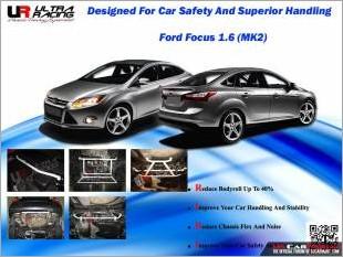 https://www.mycarforum.com/uploads/sgcarstore/data/2/Ford_Focus_16_MK2_Strut_Stabilizer_Bar_New_Design_Posting_1.jpg