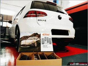 https://www.mycarforum.com/uploads/sgcarstore/data/2/Golf 7 Pro Kit_1.jpg