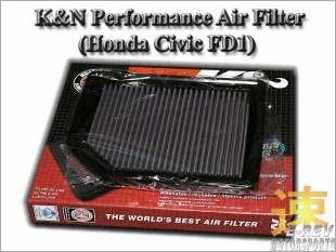 HondaCivicFD1KNPerformanceAirFilter_47515_1.jpg