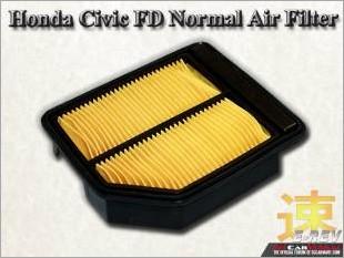 https://www.mycarforum.com/uploads/sgcarstore/data/2/Honda_Civic_FD_Normal_Air_Filter_White_Texture_Background_1.jpg