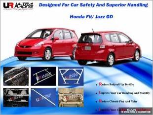 https://www.mycarforum.com/uploads/sgcarstore/data/2/Honda_Jazz_Fit_GD_Strut_Stabilizer_Bar_New_Design_1.jpg