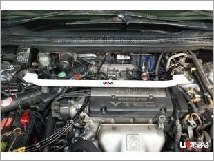 https://www.mycarforum.com/uploads/sgcarstore/data/2/Honda_Odyssey_RA1_(1998)_2.2_2pt_Front_Strut_Bar_(UR-TW2-1379)_1.jpg